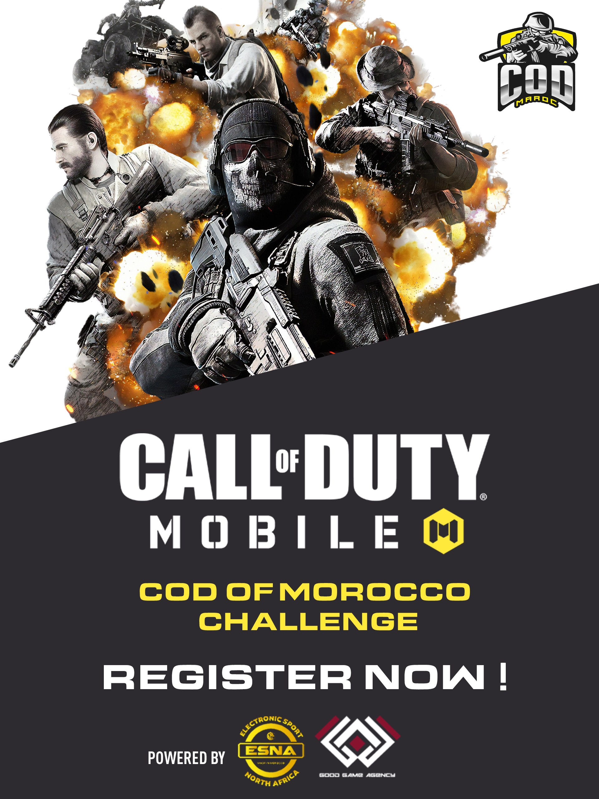 ESNA MOBILE CALL OF DUTY-compressed